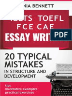 20 typical mistakes.pdf