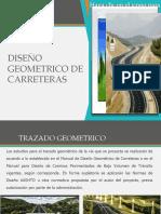 DISEÑO GEOMETRICO CARRETERAS.pptx
