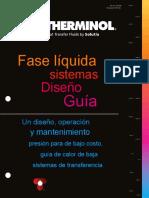 44443226 Design of Hot Oil System.en.Es