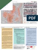 Echo Park Map 41.18(d)
