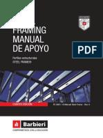 manual-SteelFrame-1.pdf
