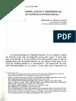 000302334.pdf