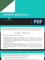 Analisis Matricial 2019-0 (1)
