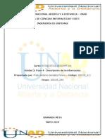 Unidad 2-Paso 4-Análisis de La Información