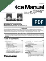 268275889-SA-MAX700.pdf