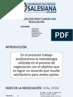 METODOLOGÍA-PARA-PLANEAR-UNA-NEGOCIACIÓN