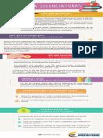 articles-357232_recurso_1.pdf