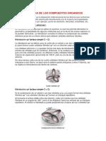 GEOMETRIA DE LOS COMPUESTOS ORGANICOS.docx