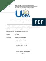 NORMAS INTERNACIONALES DE CALIDAD DE SOFTWARE.docx