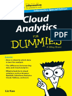 Cloud_Informatica-Cloud.pdf