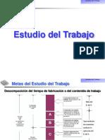 Clase_3__Unidad_1_Procesos.pptx