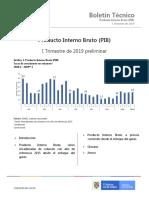 bol_PIB_Itrim19_gasto.pdf