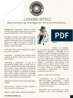 2.- Glosario Criminalístico.pdf