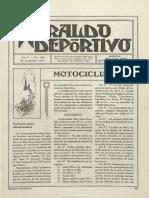 Heraldo deportivo (Madrid). 25-11-1919, no. 163.pdf