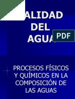 CalidadAgua.pptx