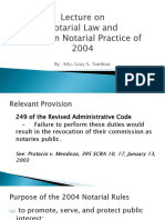 Notarial-Law-020218.ppt