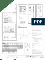 3184806D.pdf