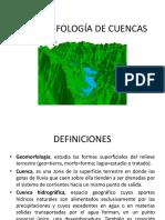 GEOMORFOLOGÍA DE CUENCAS hidro.pdf