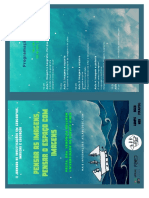 II Atlas Jornada_cartaz