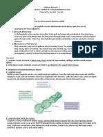 Immune System Docs 2019