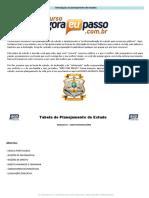PDF_Plano de Estudos - AGEPEN-CE.pdf