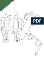 avion.blend.pdf