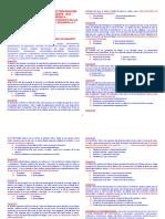 separata-de-capacitacion-nombramiento-docente-2015-lic-issela-04-sin-claves-150607210813-lva1-app6892.pdf