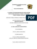 TESIS+GUADALUPE+VALDÉS+HURTADO (1)