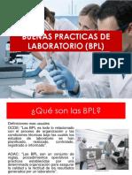 BUENAS_PRACTICAS_DE_LABORATORIO_BPL.pptx