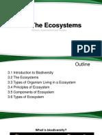 3.0-ECOSYSTEMS09012018