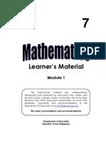 7-Math-LM_Mod1