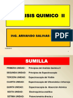 analisis Quimico 2
