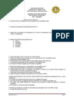 BPS Quiz Intangibles PRINT