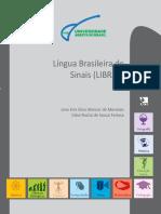 Livro_Linguagem Brasileira de Sinais_Libras.PDF
