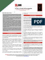 235292365-APUNTE-Sun-Tzu-y-el-arte-de-los-negocios-pdf.pdf