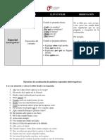 PALABRAS INTERROGATIVAS (2019-AGOSTO).pdf