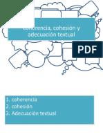 coherencia_cohesion_adecuacic3b3n-textual.ppt