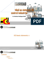 OTElements2_1.pdf