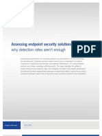 2096 sophos-endpoint-security-wpna