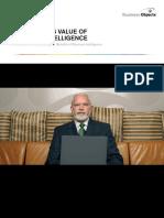 BizValue of BI.pdf