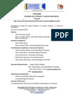 Programa.pdf U. Miguel Hernandez