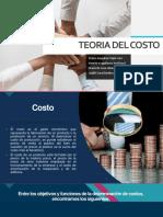 TEORIA DEL COSTO.pptx