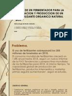 BIOL DIAPOSITIVAS COMPLETO1.