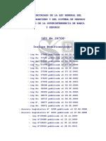 IEF 01 - Ley_General_del_Sistema_Financiero_26702.pdf