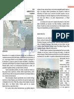 Texto Base. Hist. Igle. América Latina. Primera Parte