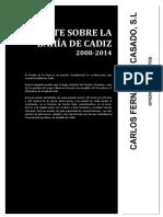 Puente-de-la-Bahia-de-Cadiz.pdf