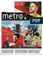 20180615_MetroSaoPaulopastel