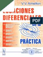 31 ECUACIONES DIFERENCIALES.pdf