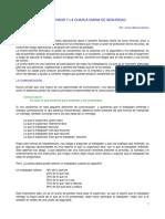El supervisor y la charla de seguridad.pdf