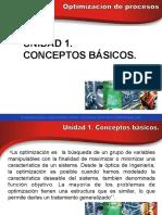 1_UNIDAD.pdf